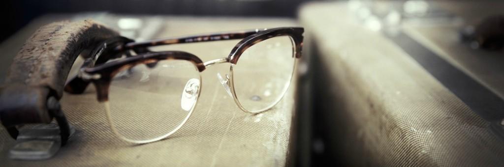 brillenwinkel amsterdam