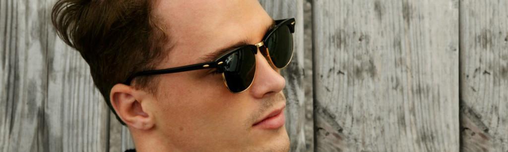 zonnebrillen amsterdam