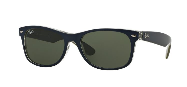 ray ban zonnebril amsterdam